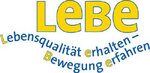 logo-LeBe-klein