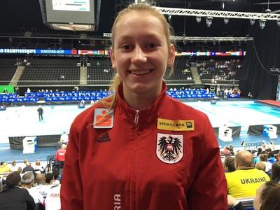 EM-U18-Lisa-Grabner
