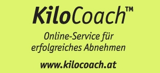 kc logo Onlineservice gr&sup3;n 110x50