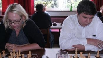 Bernhard-Julia-und-Gaertner-Markus-2.R