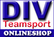 DIV Teamsport