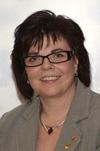 Birgit Gärtner