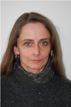 Sabine Walmüller