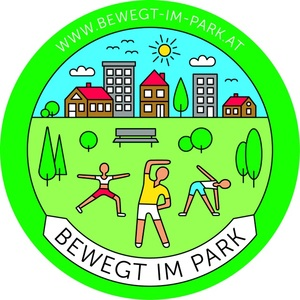 Bewegt-im-Park_Logo_HG_www_CMYK