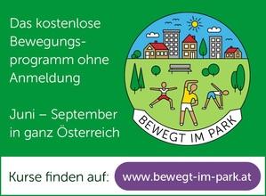 Banner_Bewegt-im-Park_Website