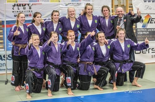 2017-10-14-Damen-BL-Mannschaft_1