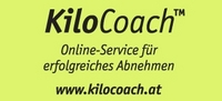 kc logo Onlineservice gr³n 110x50