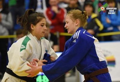 Cadet-European-Judo-Championships_Vantaa-2016