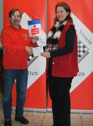 Damenlandesmeisterin-Hohendanner-Sonja-1