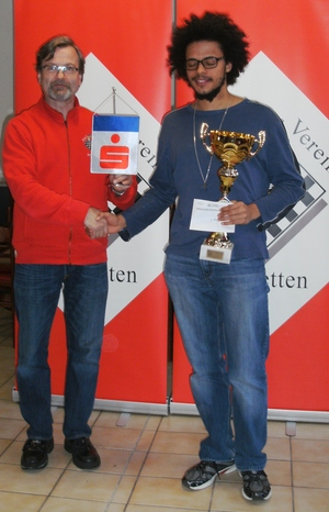 Turniersieger-und-Landesmeister-Bauer-Thomas_1