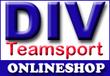 DIV Teamsport